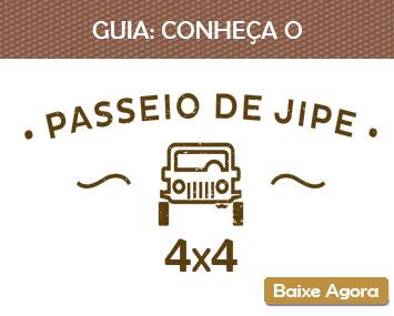 dicas_JEEP