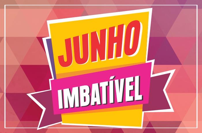 junho_imbativel