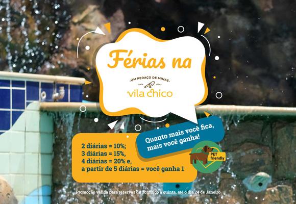 ferias_ad-Adwords-04